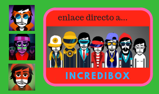 etiquetaincredibox2